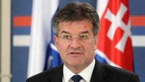 Na briselskom sastanku delegacija Kosova i Srbije nema značajnijeg približavanja stavova