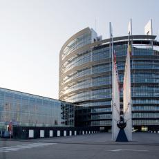 Na dan početka PRVENSTVA još jače SANKCIJE Rusiji: Evropski parlament usvojio nove mere protiv Moskve