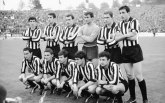 Na današnji dan: Čuveno finale Partizana i Real Madrida