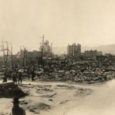 Na današnji dan Hirošima je sravljena sa zemljom: 75 godina od prve upotrebe atomske bombe