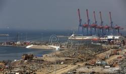 Na eksplozivne hemikalije u bejrutskoj luci zvaničnici odavno uzalud upozoravali