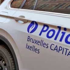 Na gradilištu u Belgiji POGINULA tri radnika: Policija TRAGA za dvojicom, vode se kao NESTALI