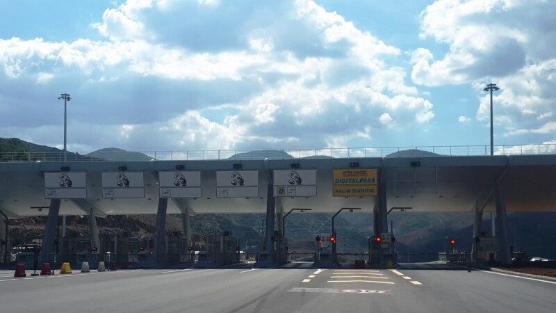 Na hiljade građana prelazilo granice Kosova u jeku anti-COVID mera