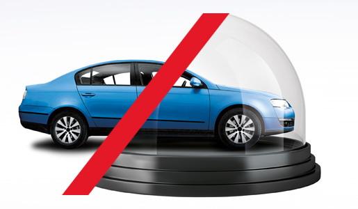 Na jesen novi zakon o obaveznom osiguranju u saobraćaju
