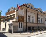 Na jugu Srbije počeli da rade vrtići - roditelji skeptični