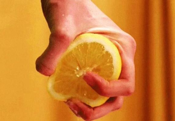 Na koji način običan limun može da stvori pravu magiju!