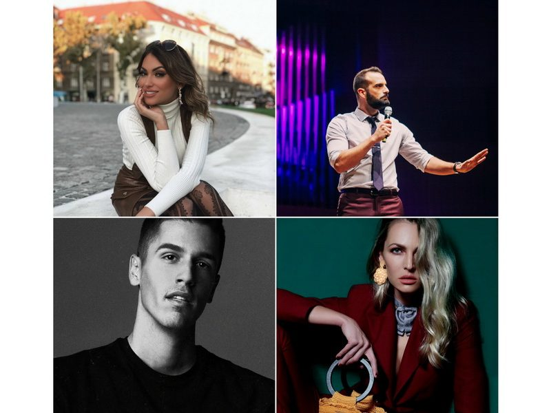 Na konferenciji DIABLOG o budućnosti influencers marketinga – Vrednost industrije do 2022. godine 15 milijardi dolara