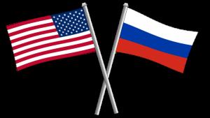 Na korak do ruskog oproštaja od Zapada