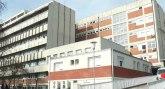Na kovid odeljenjima čačanske bolnice dve osobe preminule