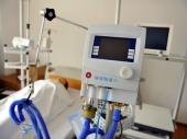 Na listi čekanja za preglede i operacije 72.540 ljudi