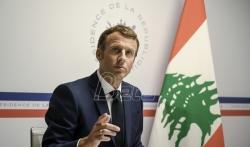 Na medjunarodnoj konferenciji o Libanu obećano 370 miliona dolara pomoći