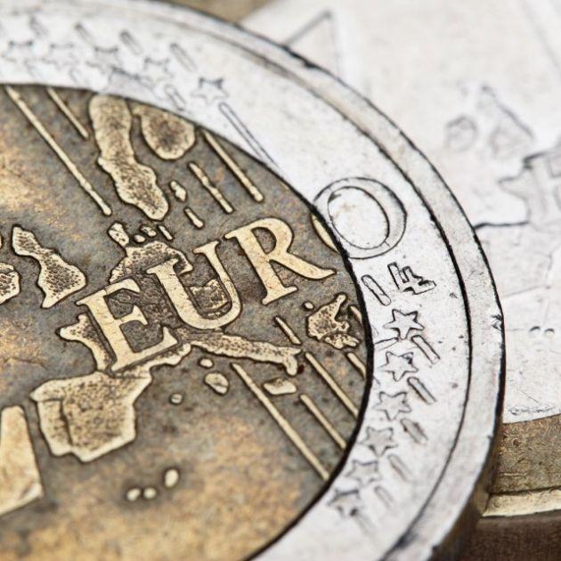 Na ovoj kovanici od dva evra možete zaraditi 600 evra