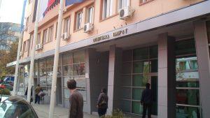 Na području Pirotskog okruga 52 osobe obolele odkorona virusa