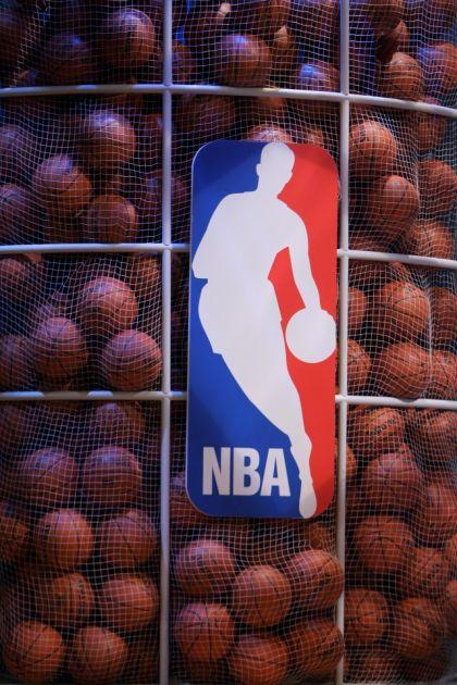 Na pomolu novi skandal u NBA – meta su Hjuston Roketsi