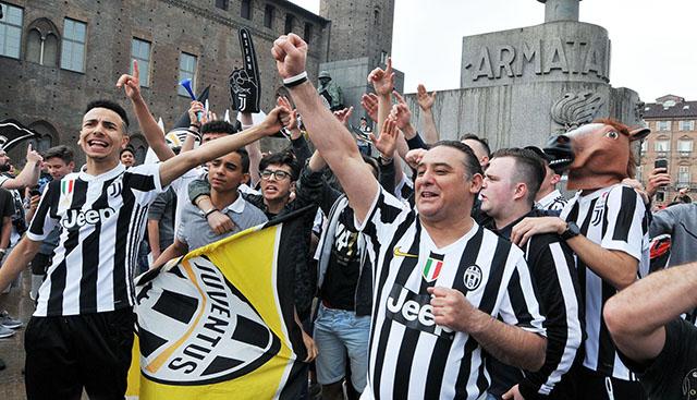 Na pomolu velika trampa između Juventusa i Liverpula, Siti sreću kvari?