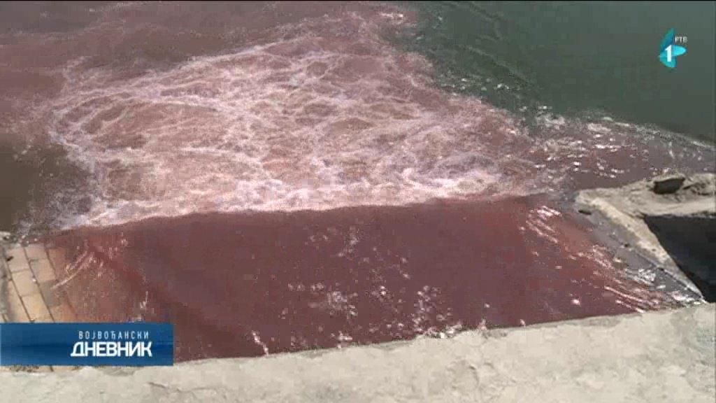 Na prečistač otpadnih voda Novosađani će morati da sačekaju najmanje 5 godina