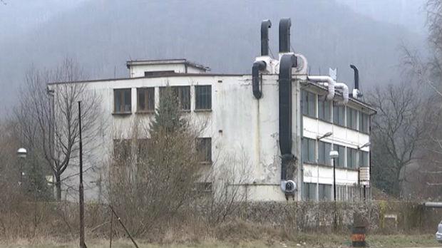 Na prodaju fabrika bakarnih cevi u Majdanpeku, šta će biti sa 400 radnika
