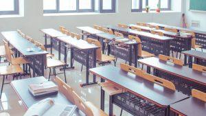 Na proleće nova sanacija srednjoškolskih zgrada u Tutinu