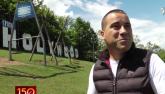 Na proplanku Rudnika nikao Srpski Holivud i to na kredit VIDEO