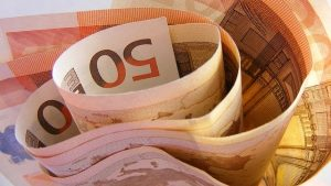 Na prvi konkurs za sufinansiranje za 9 miliona dinara u Kragujevcu stiglo 35 projekata