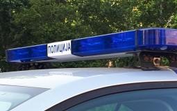 Na putu između Perleza i Knićanina nastradao mladić iz Beograda