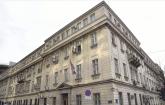 Na red došao i Privredni sud - monumentalna zgrada dobija novi izgled
