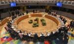 Na samitu EU BEZ DOGOVORA o budžetu