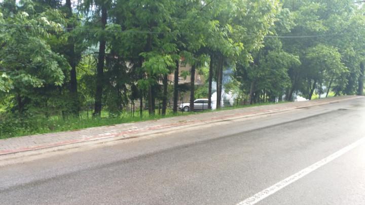 Na severu KiM uhapšeno 30 osobe! PINK SAZNAJE: Pripadnici ROSU u Zubinom Potoku prebijaju ljude, hapse svakoga ko im se suprotstavi!