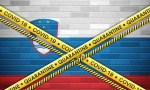 Na slovenačkim granicama uručeno 290 naloga za karantin