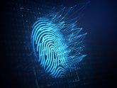 Na snagu stupa od ponedeljka: Nove lične karte i sve veći strah građana