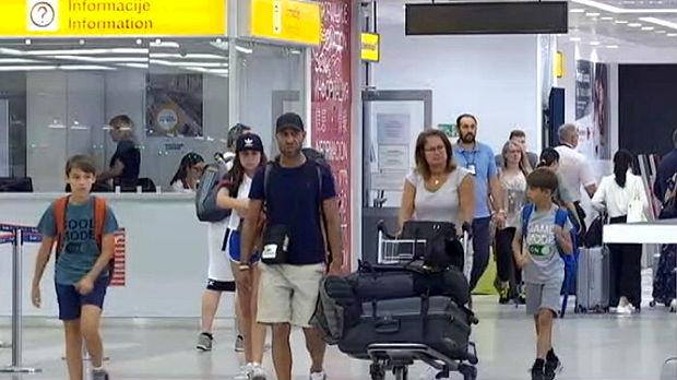 Na šta se najčešće žale srpski turisti