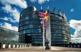 Na strani turista: Traži garanciju za turističke vaučere od svih zemalja EU