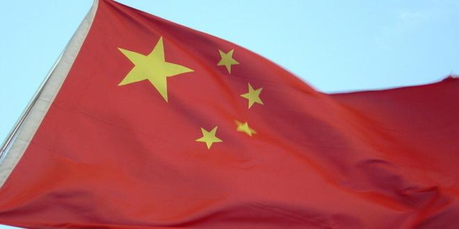 Kina: Na tehničkom institutu ubijen jedan student,11 ranijenih