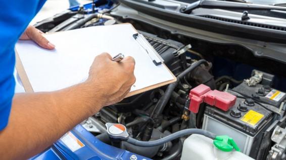 Na tehničkom traže da ih podmažete iako je auto potpuno ispravan, ali postoji način da im doskočite
