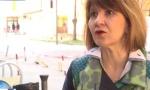 Načelnica Infektivne klinike KC Vojvodina objasnila: Evo koji su kriterijumi za stavljanje pacijenta na respirator