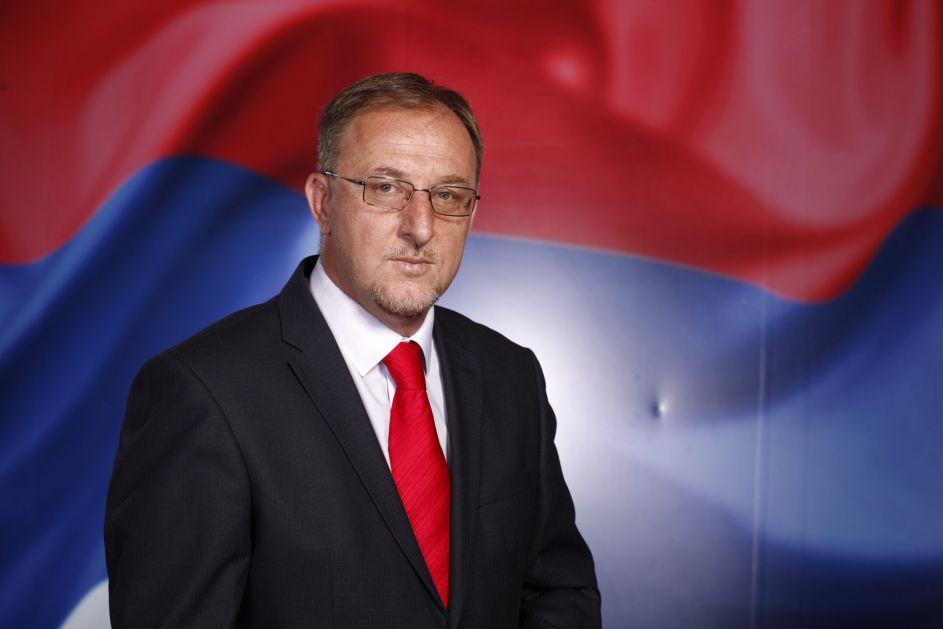 Načelnik Čelinca najavio smanjenje plata budžetlijama