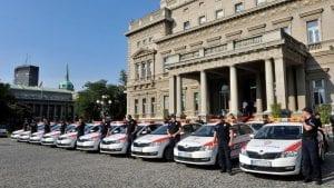 Načelnik Komunalne milicije za Beograd: Prijavite okupljanja s mnogo ljudi, budite odgovorni