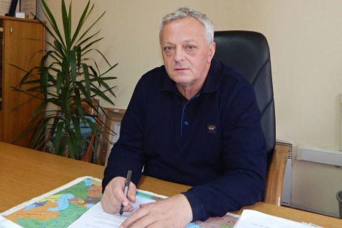 Načelnik Prozor-Rame nabavlja službeni automobil od 154.000 KM