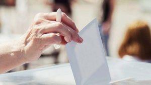 Nacionalna koalicija za decentralizaciju: Izmena izbornog zakona šamargrađanima