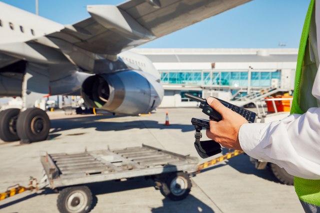 Nacionalni avio-prevoznik ide u stečaj: Ovo je kraj?