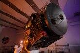 """Nada"""" na Marsu - Ujedinjeni Arapski Emirati lansirali satelit na Crvenu planetu"""