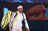 Nadal: Nemam nameru da idem u penziju