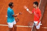 Nadal obezbedio Završni masters, čeka se Đoković