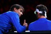 Nadal objašnjavao Federeru kako da pobedi Kirjosa VIDEO