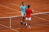 Nadal otkrio šta je koristio za finale sa Đokovićem