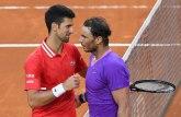 Nadal sustiže Đokovića