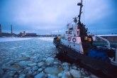 Naftni džin najavio Putinu početak arktičkog megaprojekta: Treba nam 400.000 ljudi za gradnju