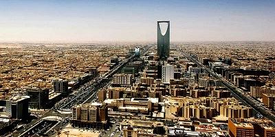 Naftno bogatstvo Saudijske Arabije veće nego što se mislilo