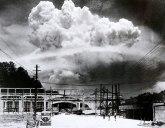 """Nagasaki - 75 godina kasnije: Kako je sreća Kokure"""" spasla grad od atomske bombe"""