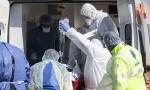Nagli skok zaraženih u Francuskoj: 499 umrlih, na reanimaciji je 5.565 pacijenata, čak 7.678 novoobolelih od juče